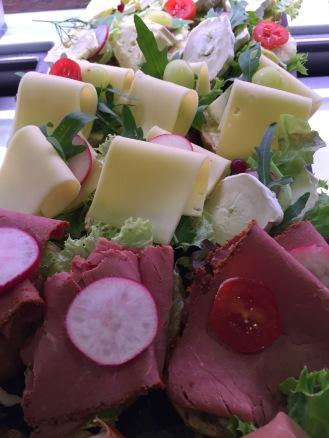 Good looking food - 12