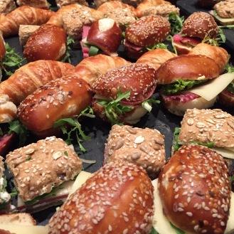 Good looking food - 2