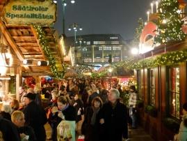 hamburger-weihnachtsmaerkte-in-der-innenstadt-38